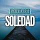 Episodio 11: Soledad (1)