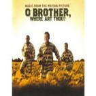 Dan Tyminski & Soggy Bottom Boys - O Brother Where Art Thou? (Soundtrack 2000) - tema 16 - I Am a Man Of Constant Sorrow