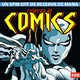 Reserva de Cómics #8: Estela Plateada, Motorista Fantasma Cósmico, y Phylax