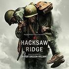 Cine de trinchera - hacksaw ridge - hasta el ultimo hombre