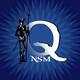 QNSM Protocolo y Etiqueta