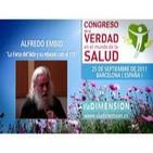Alfredo Embid - La Farsa del SIDA y su Relación con el 11/S