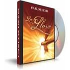 La llave - carlos devis - audiolibro gratis