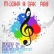 Músika a Sak R80 (06/06/2018)