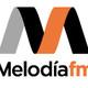 MelodíaFM: Intolerancias