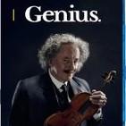 Genius,la vida de Albert Einstein - cap 8