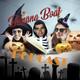 Especial Halloween + Charla con Enrique García   Banana Boat 1x05