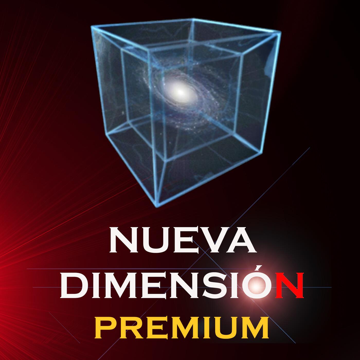 NUEVA DIMENSIÓN PREMIUM (20x1)