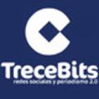 TreceBits en La Linterna [21-08-2018]