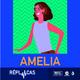 Réplicas: AMELIA