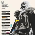 MKpod. SOLASALDIA    ATAUN OF THE DEAD trilogia (2019-09-25)