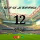 Area di Rigore 1x12: EL XI DE LA TEMPORADA EN SERIE A