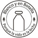 Blanco y en botella 25/03/2020 (Segunda Parte)