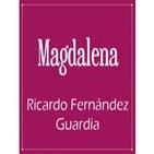 10. Magdalena – Ricardo Fernández Guardia
