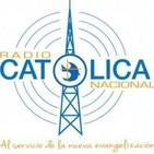18-5-2019 catequistas en acción