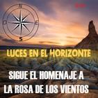 SEGUIMOS CON EL HOMENAJE A LRV - Luces en el Horizonte 8X31
