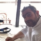 Dialogamos con Ezequiel Gonzalez, Chef