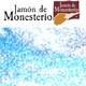 RADIO MONESTERIO -