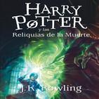 [Audiolibro] Harry Potter y las Reliquias de la Muerte (Parte 1)