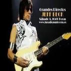 Jeff Beck - Rock n Roll Party Honoring Les Paul 2010 (Emisión 09 08 2014)