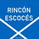 Rincón Escocés - 3x08