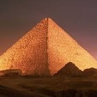 Audio de Irene en el 2º viaje a la Gran Pirámide 20-06-2019