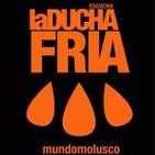 16x05 LaDuchaFría 27/09/2018 Entrevista The Buzzos