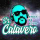 Sr calavero habla de cosas 01 Kumbias, pandemia y podcast.