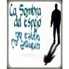 La Sombra del espejo. 2x12 - Diario del Infierno (con Juan José Mata)