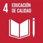 Contacto Tierra 59: Educación para el Desarrollo Sostenible (con el Prof. Geovanni Siem)