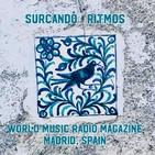 SURCANDO RITMOS #2.29 Radio Enlace de Hortaleza 107.5 (Madrid) / Radio PRA (Nava, Asturias)
