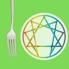 ¿Sabes cómo influye tu personalidad en tu alimentación?