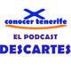 Los descartes del Conocer Tenerife