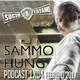 Sucio Tatami 1x4 Especial 'Sammo Hung Kam-Bo' , Año Nuevo Chino: Gallo de Fuego, 'Le llamaban Dragón Gordo' (1978)