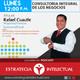 Consultoría integral En Los negocios (Generalidades de la PF, LISR. Parte dos)