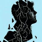 Cap 92: 10 Mitos en torno al suicidio y los suicidas.