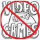 Estado Gamer Podcast #24 - El proyecto de ley que atenta contra los vídeo juegos