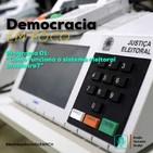 Democracia em foco: Como funciona o sistema eleitoral brasileiro?