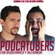 Podcatubers 1x04 Salermico se llamaba sopa y la resurrección del messenger