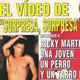 leyendas Urbanas en España:EL CASO DE RICKY MARTIN