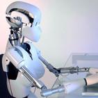 El avance implacable de la Inteligencia Artificial