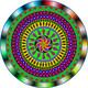 ???? 5. terapia instrumental para sanar y curar a nivel mental fÍsico y espiritual