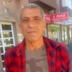 Sardiña se solidariza con Lloyd Rojas