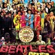 Programa 260 - The Beatles Sgt. Pepper's Lonely Hearts Club Band 50 años