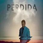 PERDIDA crítica del libro y la película