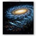Astrobiología, en busca de vida extraterrestre. Entrev.a Jesús Martínez Frías IGEO-CSIC-NASA-ESA. Prog 053. LFDLC