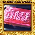EL CLUB DE LA LUCHA - Ediciones Especiales LODE