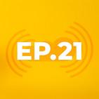 Episodio 21 #Podcastilusion - ¿La visita médica está anticuada?