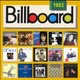 Disco Billboard CD2