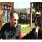 4-10-2012 Manuel Berrocal - William Blake, poeta, pintor y visionario